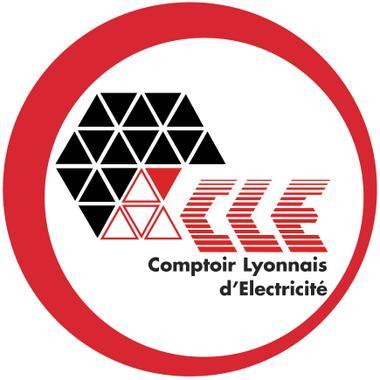 Comptoir Lyonnais d'Électricité